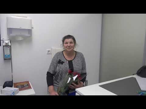 Отзыв о лечении стеноза позвоночного канала