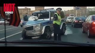 Гелик атакует! ТОРОПЫГИ - идиоты, ВЛАДЕЛЬЦЫ мерседес, водятлы на Mercedes Benz G-Class