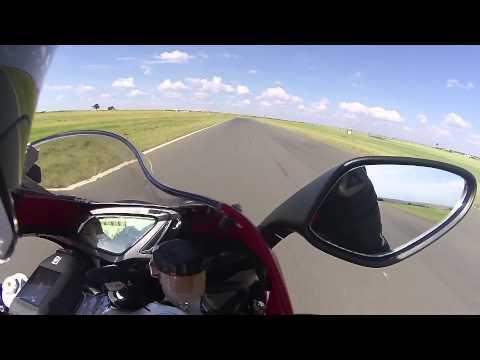 Bike Show TT; MV Agusta F3 800