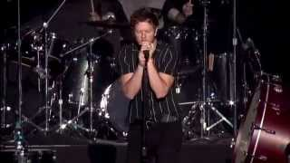 Imagine Dragons - Friction at Final Four Live HD