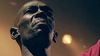 Faithless - We Come 1 -  Glastonbury 2002