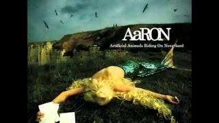 AaRON - Blow (with lyrics) - High Quality Mp3