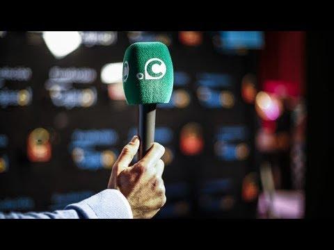 El debate entre los candidatos a la Alcaldía de Cádiz, en directo
