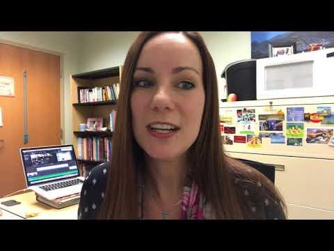 Tour of Intermediate Spanish Online