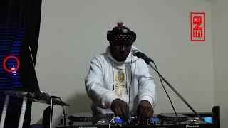 DJ 2ONE2 VIDEO REGGAE MIX