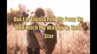 Real Fine Love by John Hiatt Cover (With Lyrics!)