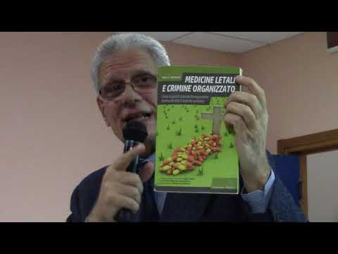 Vitamina E in capsule per una potenzialità