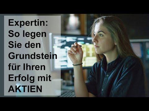 , title : 'Jessica Schwarzer: Mit wenig Geld an der Börse erfolgreich sein