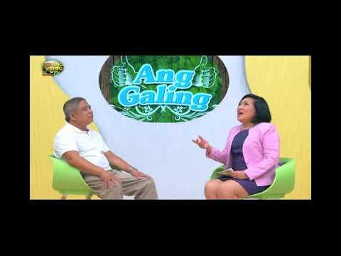 Kung paano mawalan ng timbang sa isang linggo diyeta para sa mga tamad