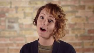 10 Tips for New Preschool Teachers | NO SMALL MATTER a film on preschool education