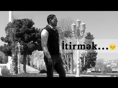 Kenan Akberov - Itirmek (Şeir) Yeni mp3 yukle - mp3.DINAMIK.az