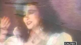 Dar Jostejoo Music Video