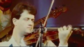 I am a Fiddler by My Trade. Valery Dayneko