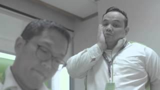 Video Budaya BPJS Ketenagakerjaan DIVISI RENSTRA