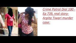 Crime Patrol Youtube Full Episode 2018