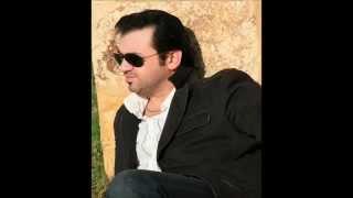محبوبي تعال - هيثم يوسف | Haysam Yousif تحميل MP3