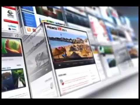 Diseños de Paginas web en Lima - Peru