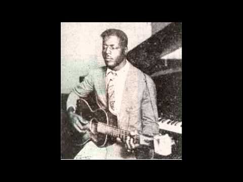 Lord, I Just Can't Keep From Crying (Song) by Blind Willie Johnson