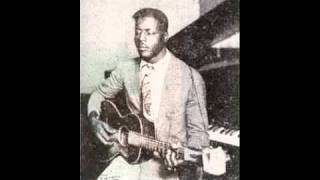 Lord I Just Can't Keep From Crying Sometimes - Blind Willie Johnson
