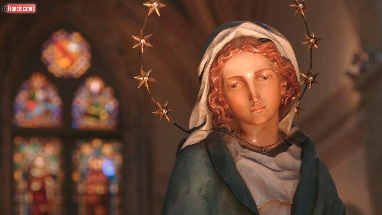 Palavra da Hora | Maria, mãe de Deus e nossa mãe