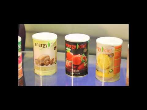 Редуксин 15 отзывы не похудевших