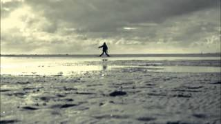 Emil Lassaria & Caitlyn - Tu Amor ( Burak Zorlu Mix )