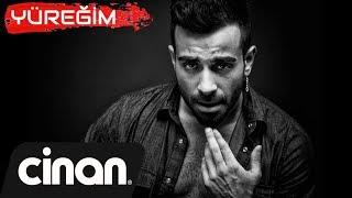 Gökhan Türkmen - Bile Bile Yandı Yüreğim (Official Video) ✔️