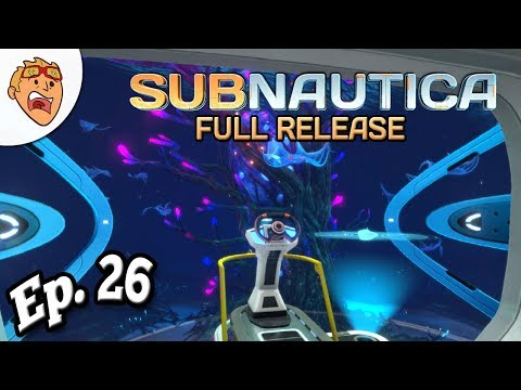 Download Subnautica Ghost Leviathan In Game The Lost Leviathan Is