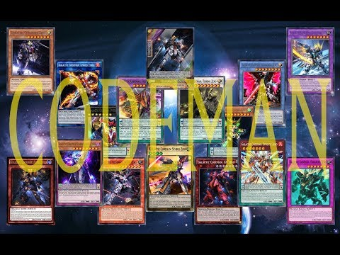Download YGO Pro For Android MOD = Custom Cards and 3D Field + DATA