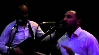 اغاني حصرية مجموعة كازا فولكلور تحميل MP3