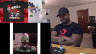 """""""LOOK AT THIS DUDE"""" ROAST COMPILATION 