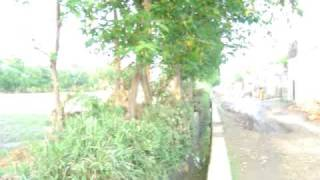 preview picture of video 'Visit Ismaila Distt Swabi Hoti'