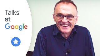 "Danny Boyle: ""T2 Trainspotting"" 