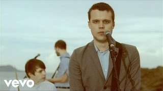 White Lies - Holy Ghost
