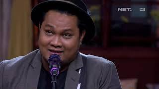 Special Performance Virgoun Bukti Best of Ini Talkshow...