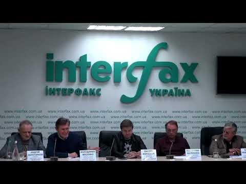 Основні обставини поточного політичного сезону в Україні