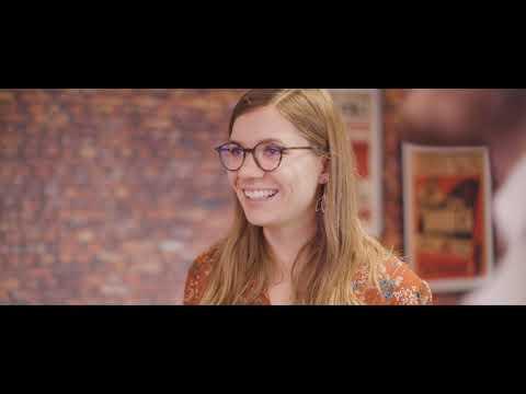 Video AXA France : Dyslexie et Dys en entreprise