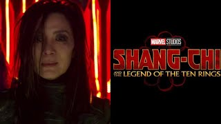 Marvel Movie News: Michelle Yeoh Reportedly In Talks For Marvel's Shang-Chi Movie
