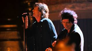 Musik-Video-Miniaturansicht zu As Tears Go By Songtext von The Rolling Stones