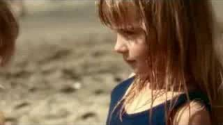 Cold Case: Amy and Zoe Schlagel #6