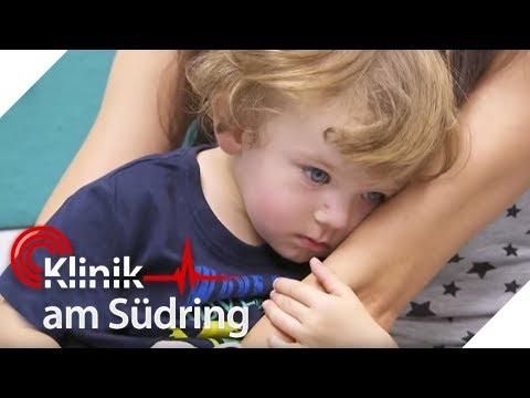 Video-Tutorial Prostatamassage