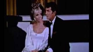 Nancy Sinatra & Dean Martin - Things