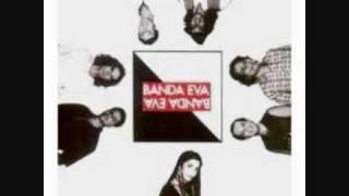 1993 - Banda Eva - 09 - Cara do Prazer