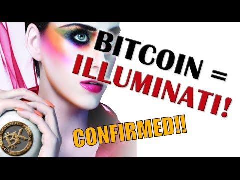 Pasauliniai patarėjai bitcoin investicijų fondas plc