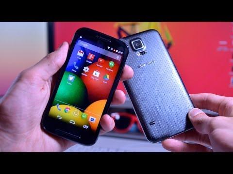 До колко хардуера е от значение при Android