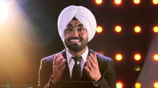 Ravinder Grewal Latest Song Pari  Judge Singh LLB  World Premiere  11th Nov  PTC Punjabi