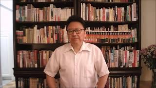 王沪宁抗美援朝,遭网民质疑。准太子戎装上阵,演出地下斗争,证实习近平权位失稳