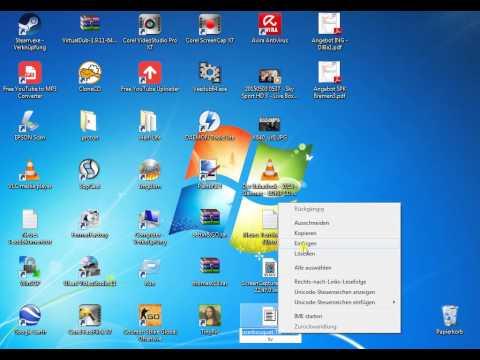 program to convert m3u files to any format (cfg list xml txt