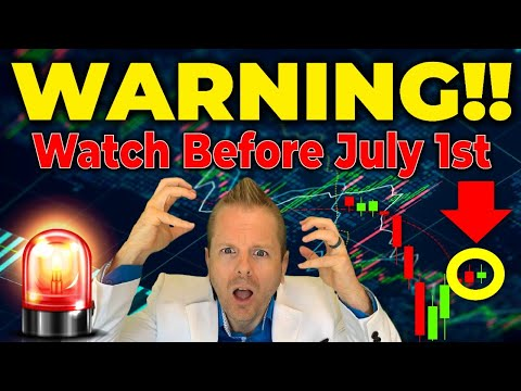 Bts btc tradingview