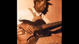 Little Hat Jones - Bye Bye Baby Blues